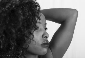 photographe_portrait_nice