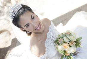photographe_mariage_nice