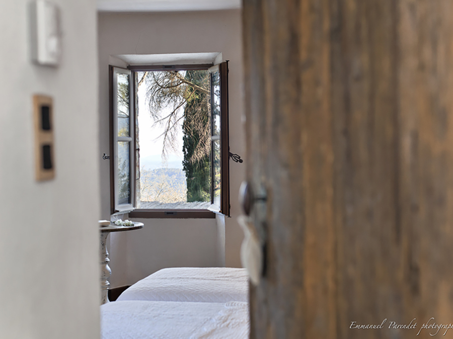 photographe_hotel_gite_la_reunion_974