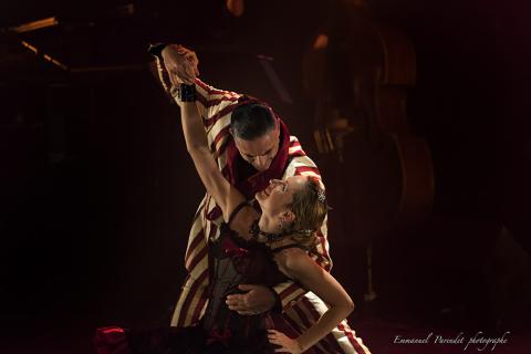 photographe_evenementiel_danse