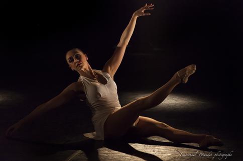 photographe_danse_evenementiel