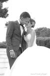 photographe_mariage_974