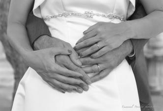 photographe_mariage_la_reunion_974
