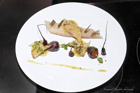photographe_culinaire_restaurant