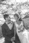 photographe_mariage_974_la_reunion