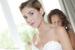 photographe_mariage_la_reunion